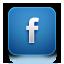 Posetite našu Facebook stranicu